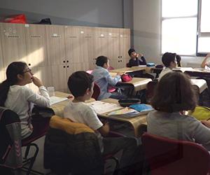 Kirdar-bilgioren-ilkokul